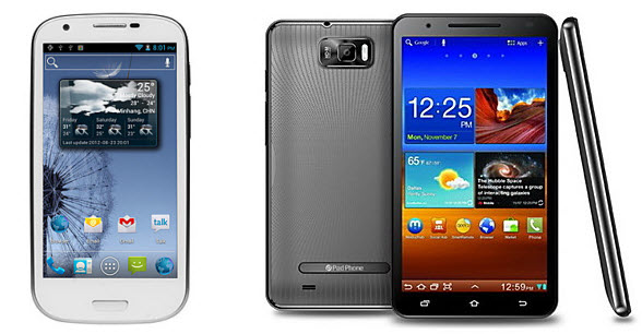 Best Android 4.1 Cell Phones at Lightinthebox