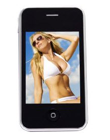 Wholesale Cell Phones on aHappyDeal