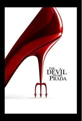 Sexy High Heeled Shoes Make a Woman More Like a Woman