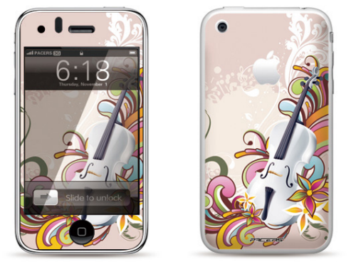 wholesale-cell-phone-skin-stickers