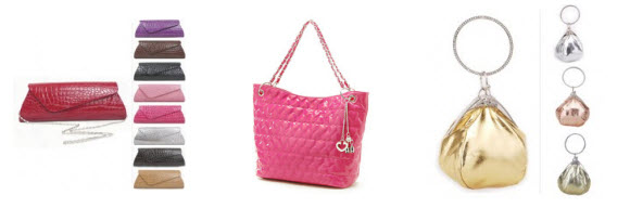 Wholesale Handbags on Lightinthebox.com