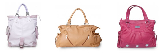 Wholesale Handbags on Milanoo
