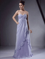 Cheap Bridesmaid Dresses 2