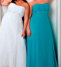 Size Prom Dress on Prom Dresses View Plus Size Prom Dresses At Milanoo Com