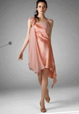 Cheap Bridesmaid Dresses 3
