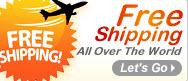DavisMicro Free Shipping Zone