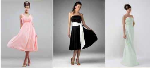 Lightinthebox wedding dresses sale discount available on for Wedding dress light in the box