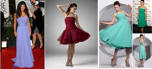 Light in the Box Dresses
