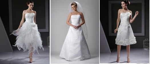 Lightinthebox Wedding Dresses Sale