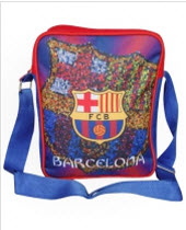 2010 World Cup Bags