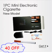 Father's Day Gifts | Electronic Cigarettes