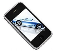 Father's Day Gifts | i9 Java Cell Phones