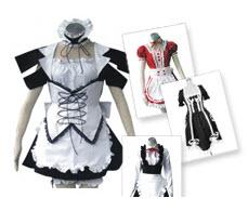 Wholesale Cosplay Costumes on Milanoo.com