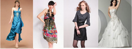 Wholesale Clothing and Fashion on Vankle.com