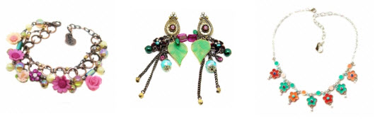 Wholesale costume jewelry affordable fashion accessories for Wholesale costume jewelry for resale