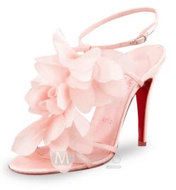 Wholesale High Heels from China-based Online Website