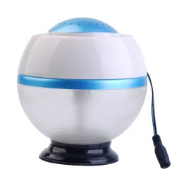 Wholesale USB Gadgets - USB Air Purifiers