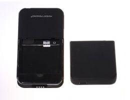 Yosion Apple Peel 520 on DavisMicro