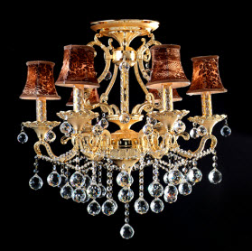 Decorative Lights For Homes Choose Beautiful To