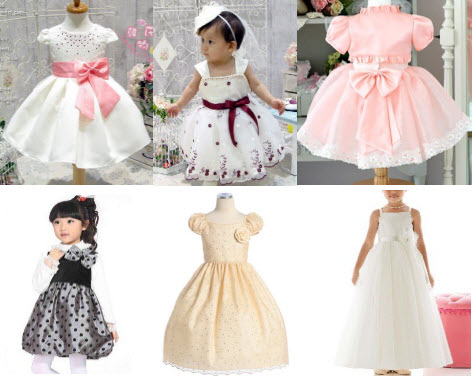 plus length quinceanera attire reasonably-priced