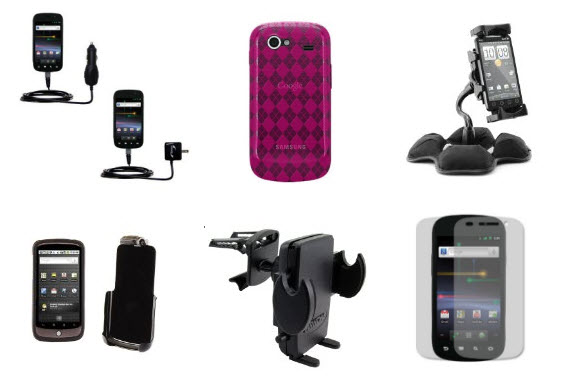 Wholesale Cell Phone Accessories China ‹ Danviews.com