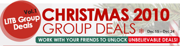 Group Deals 84
