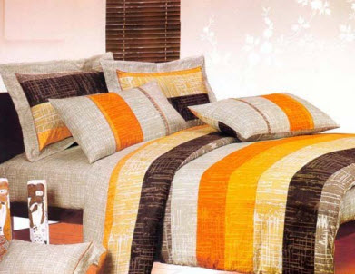 Royal Classic Bedding Sets