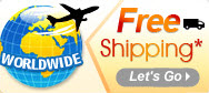 BrandsDragon Free Shipping Zone