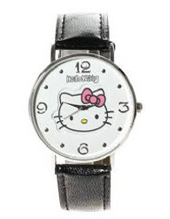 Hello Kitty Style Watches