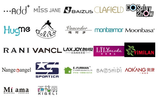 chinese clothing brands chinese clothing companies