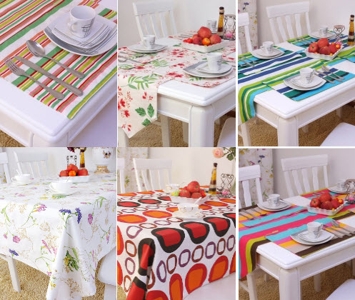 Wholesale Table Linens at Milanoo