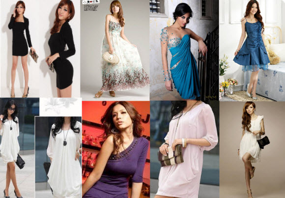 Wholesale Women's Dresses at AliExpress