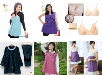 d3f7f430e84 Stylish and Cheap Maternity Clothes Online Shopping Guide
