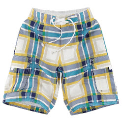 Wholesale Beach Shorts for Men from China