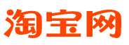China Retail Marketplace Taobao.com