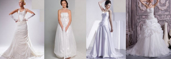 Cheap Wedding Dresses Websites: Review Of Milanoo Wedding Dresses