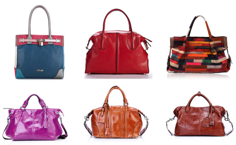 Bags for Women at Milanoo.com
