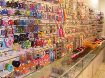 Best Wholesaele Marketplaces Of Fashion Accessories In Guangzhou Taikang City Wholesale Plaza And Wanling Center