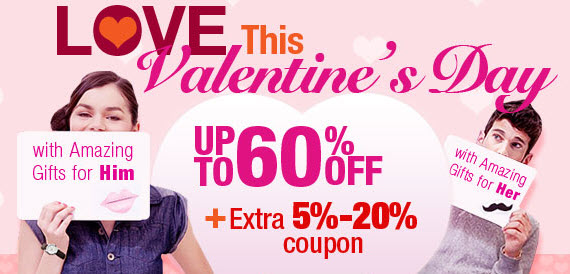 compiling work: 2013 valentine's day deals releasedchinese stores, Ideas