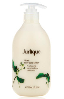 Jurlique Body Care Lotion