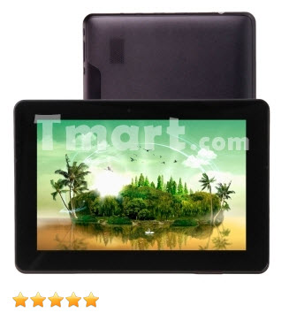 "Ainol NOVO10 Hero 10.1"" Touch Screen Android 4.1 Tablet PC"