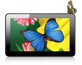 Made-in-China Tablet PC at Ahappydeal.com