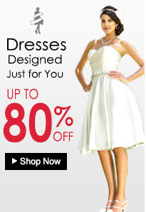 Discounted Custom Tailored Special Occasion Dresses at Lightinthebox.com