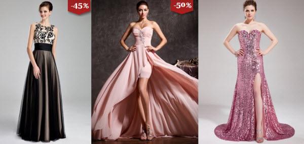 2014 Cheap Prom Dresses at Amormoda.com