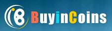 Gadget Store Buyincoins.com