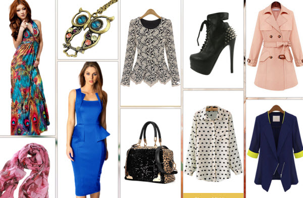 Top 2014 Mother's Day deals at Martofchina.com