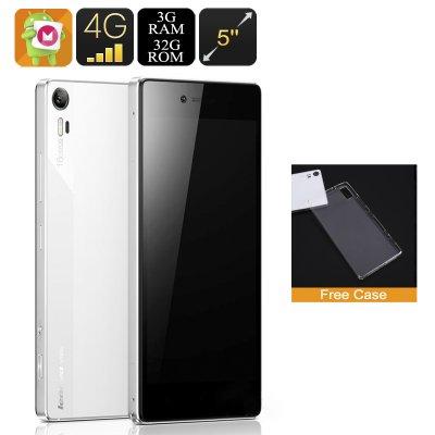 Lenovo Vibe Shot Z90-7 Smartphone